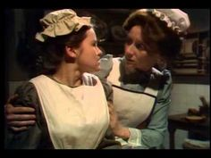 ▶ Duchess of Duke Street: S1E1 (1976 BBC Drama Series) - YouTube