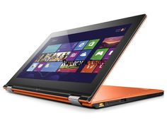 Lenovo IdeaPad Yoga 11S laptop computer introduction: Quality is impressive, as well. While there are numerous notable seams within the chassis, they match tightly together, melding right into a single, sturdy body. The hinges tend to be stiff enough to maintain the display within the desired position