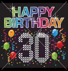 Best Birthday Wishes Quotes Son Kids Ideas Romantic Birthday Quotes, Friendship Birthday Quotes, Best Birthday Wishes Quotes, 30th Birthday Quotes, 30 Birthday, Birthday Recipes, Birthday Numbers, Birthday Stuff, Special Birthday