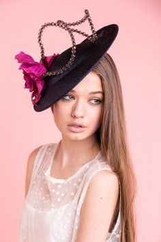 Collections - Category: SPRING SUMMER 2014 - Olivia Roat - London