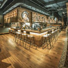 Bar, Table, Life, Furniture, Home Decor, Homemade Home Decor, Mesas, Home Furnishings, Desk