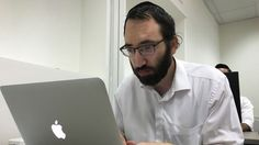 Israel's Haredi Jews have long led a life devoted to religious study but an…