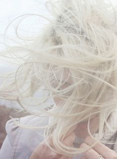 whimsical, soft, flowing, wind, light