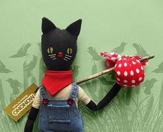 02 by Monono Doll, via Brichopas about toys
