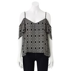 about-a-girl-high-low-cold-shoulder-top-juniors