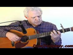 If You Could Read My Mind - Gordon Lightfoot - Fingerstyle Guitar Guitar Acoustic Songs, Guitar Sheet Music, Guitar Chords, Guitar Tips, Guitar Lessons, Seoul, Gordon Lightfoot, Guitar Exercises, Guitar Youtube