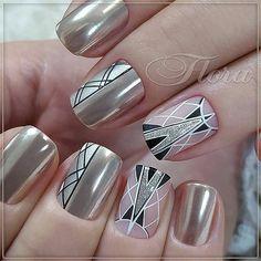 @blondivika_nsk - Укрепление биомикс. #nailart #nailsoftheday #nailswag #nsk #samsung #наращиваниеногтей #acrylic #instalike #instanails #nail2inspire #new #newnail #fashion #fashionblogger #ногти #nailstyle #nailstagram #emi #beauty #follow #selfie #маникюрфотошопом# Хочешь в ленту? Ставь #slider_like Не забудь подписаться ⏩@slider_like ⏩@nails_w_o_w