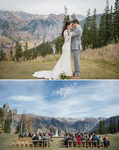 Whether you're planning an intimate destination wedding elopement, or a grand wedding weekend get inspired by these 12 gorgeous destination weddings! Destination Wedding Inspiration, Destination Wedding Locations, Wedding Weekend, Summer Wedding, Wedding Blog, Wedding Styles, Intimate Wedding Ceremony, Pink And Gold Wedding, Rooftop Wedding