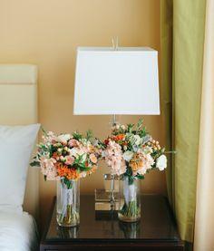 Portland Oregon Wedding Event Graphic Design By Lauren Blanche