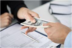 Cash loans adrian mi photo 1