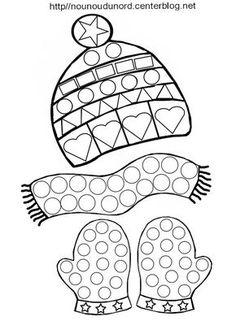 National Warm Sweater Day for Energy Saving - craft tips crafting warm t . - National Warm Sweater Day for Energy Saving – craft tips crafting warm sweaters-winter clothing n - Bastelarbeit Winter, Winter Kids, Winter Theme, Winter Art Projects, Winter Crafts For Kids, Art For Kids, Preschool Christmas, Christmas Art, January Crafts
