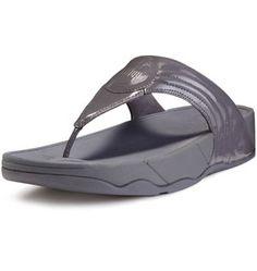 bee8e964b 95 Sandals Fitflop Women s 최고 인기 이미지 12개