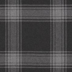 Low prices and free shipping on Ralph Lauren. Only 1st Quality. Search thousands of designer fabrics. Sold by the yard. SKU RL-LCF65803F.