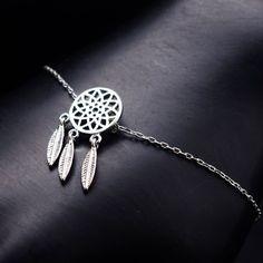 Dreamcatcher Charm Bracelets&Bangles 2016