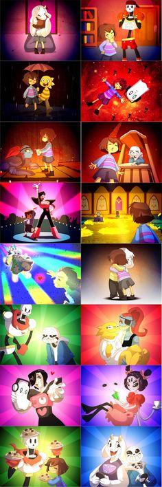 Flowey Undertale, Undertale Love, Anime Undertale, Undertale Memes, Undertale Drawings, Frisk, Undertale Pictures, La Face, Toby Fox