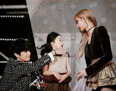 Kim Taehyung Funny, Jimin Jungkook, V Taehyung, Kpop Couples, Cute Couples, J Hope Tumblr, Photoshop 4, Cute Asian Babies, Lisa Blackpink Wallpaper