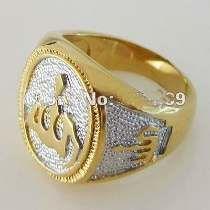 joias preciosas masculinas - Pesquisa Google