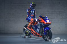 Marco Bezzecchi, Red Bull KTM at KTM Racing launch High-Res Professional Motorsports Photography Motogp, Red Bull, Product Launch, Racing, Photography, Running, Photograph, Auto Racing, Fotografie