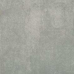 refin grigio floor tile (in bathrooms and changing room)
