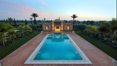 Majestic property in Albufeira, Guia for sale Algarve