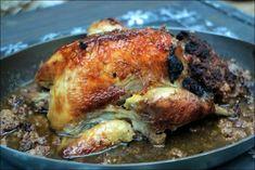 Guinea Fowl, Armagnac, 20 Min, Pork, Turkey, Direction, Chicken, Meat, Desserts