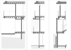 Galeria de Casa LB / Jobim Carlevaro Arquitetos - 25