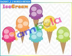 Icecream Cone Anywhere 3 in theme Icecream as Designer Kukuba under Kukuba Kitty Party Games, Kitty Games, Cat Party, Theme Ideas, Party Themes, Ice Cream Theme, Flower Rangoli, Icecream, Study