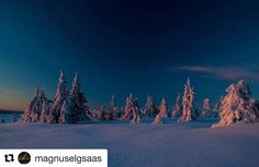Ukjent terreng og uten kart. Sånn er livet noen ganger. #reiseblogger #reiseliv #reisetips  #Repost @magnuselgsaas with @repostapp  Missing the mountains.. #mountains #afterglow #snow #nature #landskap #mittnorge #Norway2day #liveterbestute #norgefoto #winter #ig_nature #natur #instanature #landscape #igscandinavia