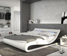Die 36 Besten Bilder Von Delife Deluxe Beds Bed Room Beds Und