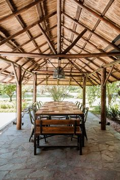Gazebo, Pergola, Outdoor Structures, Bunk Beds, Studio, Kiosk, Pavilion, Outdoor Pergola