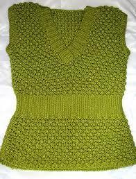 Yeşil bayan süveter modelleri
