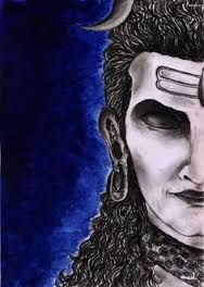 Lord shiva angry hd wallpapers 1080p for desktop images 23 hd neelkant pinterest - Trishul hd wallpapers 1080p ...