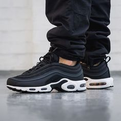 45bf33f5de 17 best Nike Air Max Plus TN images | Nike air max plus, Lifestyle ...