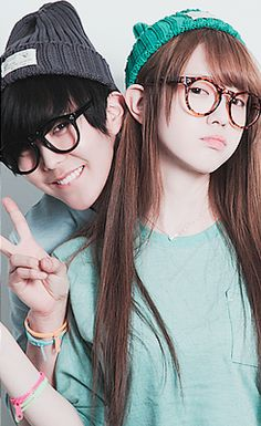 548 Best Ulzzang Couples Images On Pinterest In 2019 Couple Photos