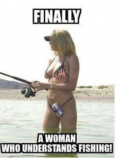 Gone Fishing – Fishing Genius Fishing Girls, Gone Fishing, Best Fishing, Fishing Hats, Saltwater Fishing Gear, Kayak Fishing, Bikini Fishing, Catfish Fishing, Fish Camp