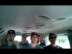 "I can't stand this song, but this video is great: Harvard Baseball Team performing ""Call Me Maybe"""