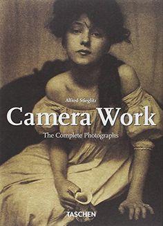 Camera Work Stieglitz, Alfred (5677292516) - Allegro.pl - Więcej niż aukcje.