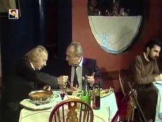 UVOZ - IZVOZ (1983.) - http://filmovi.ritmovi.com/uvoz-izvoz-1983/