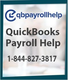* (#QB #payroll #help)   * 1.8448273817   * You can #Electronically #Pay and #File the #Taxes with #QuickBooks #Payroll #Software.   * (mcaf.ee/zsc5yj)   * Call us: +1.844.827.3817   * (#QB #payroll #help)   * Website: www.qbpayrollhelp.com