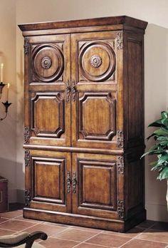 Ornate Furniture | Victorian Furniture On Lexington Furniture Victorian  Sampler ... | Restful Slumber | Pinterest | Palæer, Victorian Og Søvn
