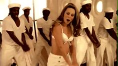"""The time Mariah used the words """"elusive,"""" """"blatant,"""" and """"abruptly"""" in a single verse. 