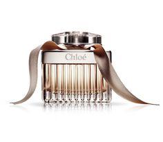 fragnece   Fragrance All Brands Fragrance Skin & Body Care Color Cosmetics