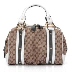 43 Best Gucci Boston Bags Sale from Designer Handbags Outlet images ... 2d8425a3063e1