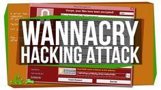 Why Was the WannaCry Attack Such a Big Deal? #news #alternativenews