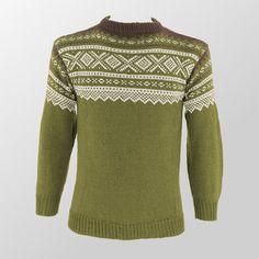 Marius Men Sweater, Knitting, Pattern, Sweaters, Design, Fashion, Threading, Moda, Tricot