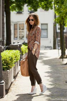fbc6c2a267 what-do-i-wear  Zara shirt and trousers