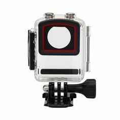2016 Newest Original sjcam M20 Waterproof cases for sjcam M20 sports camera[criterion]