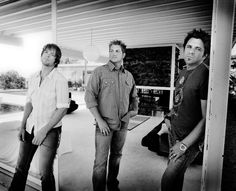 Rascal Flatts never stop making incredible music. <3 your concert was phenomenal. (: