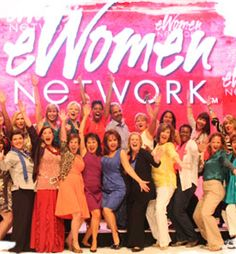 Next stop on Sandra's Women's Success Summit tour is.... Montgomery County, MD!  TOMORROW, April 11th! Who's going?!