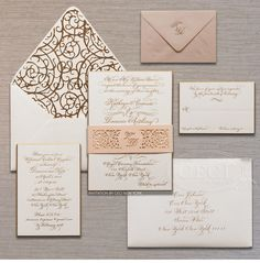 luxury_wedding_new_york_city_downtown_blush_pink_inspiration_gold_ivory_manhattan_couture_christian_oth_studio_photography_invitations_v239_om_1a.jpg